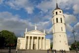 523 Vilnius 2016 Cathedral.jpg