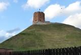 529 Vilnius 2016 Upper Castle.jpg