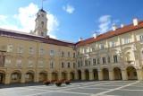 537 Vilnius 2016 University.jpg