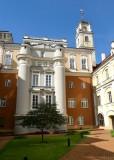 538 Vilnius 2016 University.jpg