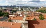 548 Vilnius 2016 University.jpg