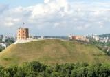 553 Vilnius 2016 University.jpg