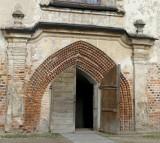 558 Vilnius 2016 Franciscan church.jpg