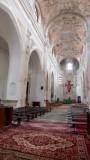 563 Vilnius 2016 Franciscan church.jpg