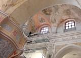564 Vilnius 2016 Franciscan church.jpg