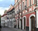 586 Vilnius 2016.jpg