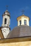601 Vilnius 2016 Greek church of holy trinity.jpg