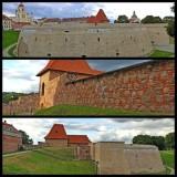 609 Vilnius.jpg