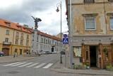 624 Vilnius 2016.jpg