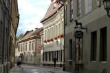 630 Vilnius 2016.jpg
