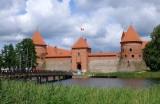 644 Vilnius 2016 Trakai Castle.jpg