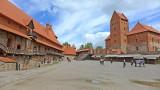 646 Vilnius 2016 Trakai Castle.jpg