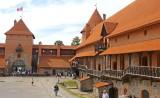 648 Vilnius 2016 Trakai Castle.jpg