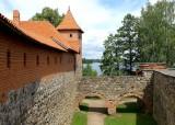 650 Vilnius 2016 Trakai Castle.jpg