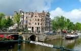 101 Brouwersgracht, Amsterdam.jpg