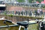 109 Singlegracht, Amsterdam.jpg