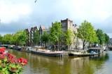 115 Brouwersgracht, Amsterdam.jpg