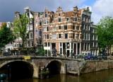 117 Brouwersgracht, Amsterdam.jpg