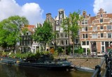 118 Brouwersgracht, Amsterdam.jpg