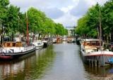 123 Brouwersgracht, Amsterdam.jpg
