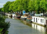 125 Brouwersgracht, Amsterdam.jpg
