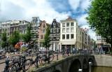 132 Singelgracht, Amsterdam.jpg