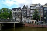135 Singelgracht, Amsterdam.jpg