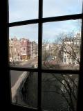 139 Hotel Brouwer 2004 5 Singelgracht, Amsterdam.jpg
