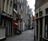 139 Street behind hotel 2004, Amsterdam.jpg