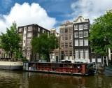 141 De Poezenbot, Singelgracht, Amsterdam.jpg
