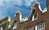 143 Singelgracht, Amsterdam.jpg