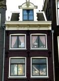 149 Singelgracht, Amsterdam.jpg