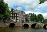155 Prinsengracht, Amsterdam.jpg