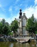 159 Prinsengracht, Amsterdam.jpg