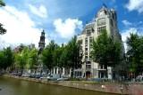 163 Prinsengracht, Amsterdam.jpg