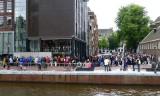 172 Anne Frank House line.jpg
