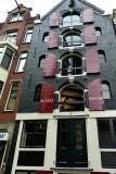 178 Prinsengracht, Amsterdam.jpg