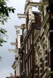 179 Prinsengracht, Amsterdam.jpg