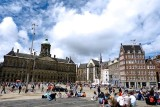 182 Dam Square, Amsterdam.jpg