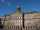 185 Dam Square 2204 2, Amsterdam.jpg