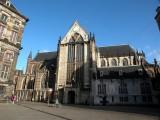 189 Nieuwekerk 2004 1, Amsterdam.jpg