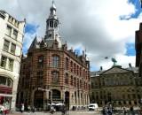 195 Magna Plaza, Amsterdam.jpg
