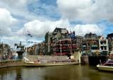 197 Rokin, Amsterdam.jpg
