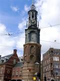 202 Muntplein, Amsterdam.jpg