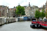 203 Bloemenmarkt, Amsterdam.jpg