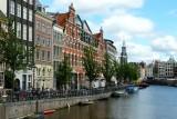 211 Amsterdam.jpg