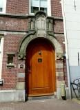213 Begijnhof, Amsterdam.jpg