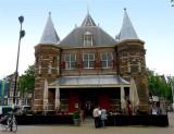 239 De Waag, Amsterdam.jpg