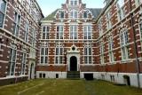 246 Oost-Indisch Huis, Amsterdam.jpg
