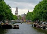 248 Geldersekade, Zuider kerk, Amsterdam.jpg